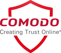 Comodo Endpoint Protection – I-NET HUDDLE